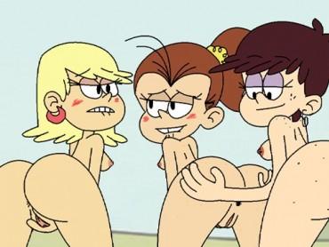 Sex carton Cartoon, Toon